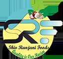 SHIV RANJANI FOODS