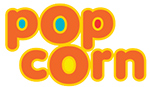 POPCORN FURNITURE AND LIFESTYLE PVT. LTD.