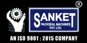 SANKET PACKSEAL MACHINES PVT LTD
