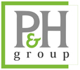 P AND H GROUP