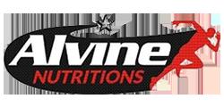 ALVINE NUTRITIONS