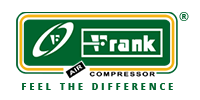 FRANK TECHNOLOGIES PRIVATE LIMITED