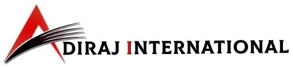 ADIRAJ INTERNATIONAL