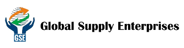 GLOBAL SUPPLY ENTERPRISES
