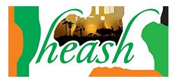 CHAKRAVARTHY ORGANIC EXPORTS