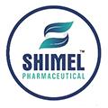 SHIMEL PHARMACEUTICAL
