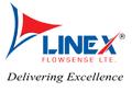 LINEX FLOWSENSE LTE