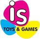 I. S. TOY'S AND GAMES