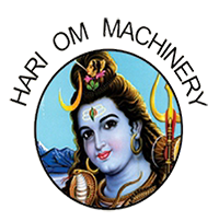 HARI OM MACHINERY INDUSTRIES