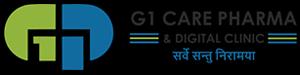 G1 CARE PHARMA (INDIA) PRIVATE LIMITED