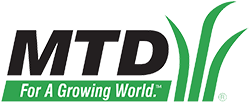 MTD PRODUCTS INDIA PRIVATE LIMITED
