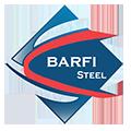 BARFI STEELS LLP