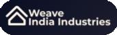 WEAVE INDIA INDUSTRIES
