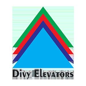 DIVY ELEVATORS