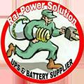 RAI POWER SOLUTION