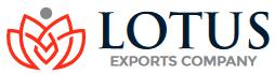 LOTUS EXPORTS COMPANY