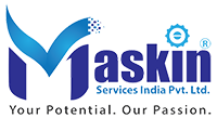 MASKIN SERVICES INDIA PVT. LTD.