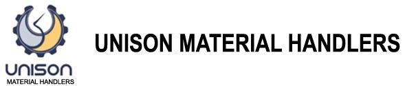 UNISON MATERIAL HANDLERS