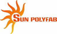 SUN POLYFAB