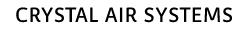 CRYSTAL AIR SYSTEMS