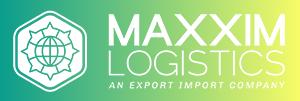 MAXXIM LOGISTICS LLP