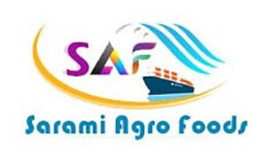 SARAMI AGRO FOODS