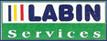 LABIN SERVICES