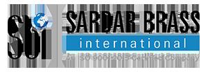 SARDAR BRASS INTERNATIONAL