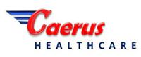 CAERUS HEALTHCARE