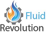 FLUID REVOLUTION