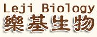WUXI LEJI BIOLOGICAL TECHNOLOGY CO., LTD.