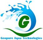 GEOPURE AQUA TECHNOLOGIES (I) PVT. LTD.