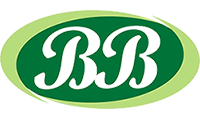 BLISS BIOTECH
