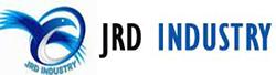 JRD INDUSTRY