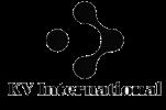 KV INTERNATIONAL