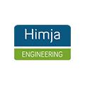 HIMJA ENGINEERING
