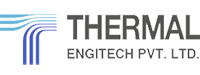 THERMAL ENGITECH PVT. LTD.