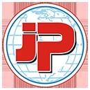 JAYNATH PLASTIC