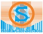 I.S.HEALTH CARE SERVICES