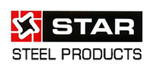 STAR STEEL PRODUCT