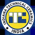 INDIANA TECHNICALCERAMICS