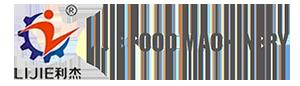 ZHUCHENG LIJIE FOOD MACHINERY CO., LTD