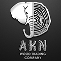 AKN TRADERS
