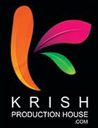 KRISH PRODUCTION HOUSE
