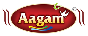 AAGAM SILK MILLS PRIVATE LIMITED