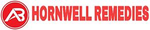 HORNWELL REMEDIES