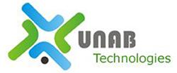UNAB TECHNOLOGIES PVT LTD
