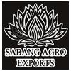 SABANG AGRO EXPORT PVT. LTD.
