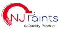 N J PAINTS