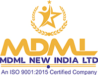 MDML NEW INDIA LIMITED